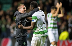 Chris Sutton warns Celtic fans of Borussia Monchengladbach threat