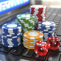 All bets off over William Hill merger with Amaya after shareholder opposition