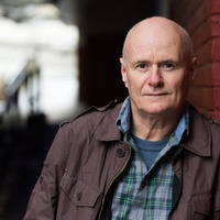 I, Daniel Blake is obvious in its intentions but there is fire in its belly