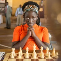Queen Of Katwe a moving tale of real-life triumph over adversity