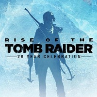 Games: Rise of the Tomb Raider another full-throttle Lara Croft actioner