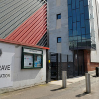 PSNI to permanently close three custody suites and refurbish several other sites