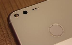 Review: Google Pixel XL