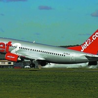 Jet2 adds Girona to routes from Belfast