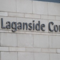 Up to 60 people have received death threats linked to an ongoing loyalist feud in Carrick, court told