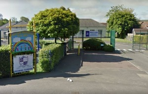 New integrated primary school in Co Antrim doubles in size