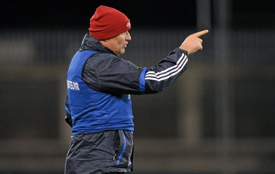GAA could face player exodus if fixtures congestion isn't eased says Conor Deegan