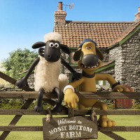 Bob the Builder and Shaun the Sheep story artist to take part in Belfast animation workshop