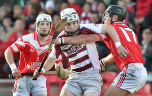 Ulster SHC red-letter day could be Sunday for Slaughtneil