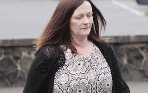 Galgorm wedding planner gets suspended jail term after admitting 'fraud'