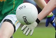 Irish News Sports Quiz