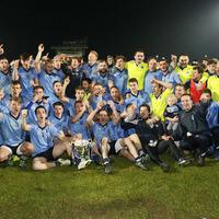 Killyclogher punish Coalisland in Tyrone replay win