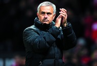 Jose Mourinho doesn't care what kind of reception he gets from Chelsea fans