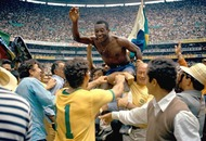 On This Day - Oct 23 1940: Brazil's legend (world's best ever footballer?) Pele is born