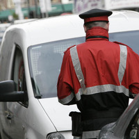 Portadown motorists receive 500 times more parking tickets than nearby areas