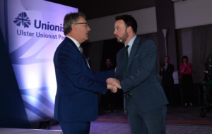Tom Kelly: Boldness and bravery needed from SDLP and UUP