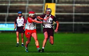 Camogie: Loughgiel and Slaughtneil must meet again after Athletic Grounds draw