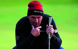 Padraig Harrington gets back to winning ways at Portugal Masters