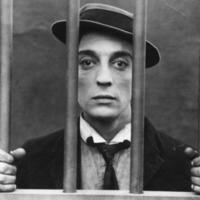 Cult Movie: Buster Keaton Complete Short Films a fitting tribute to king of clowns