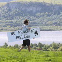 Ireland 'not capable of regulating fracking effectively', new report claims