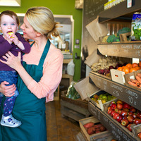 How to manage a family business