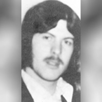 Sinn Fein to unveil portrait of Belfast hunger striker Kieran Doherty in Dail