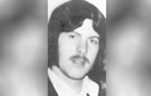 Sinn Fein to unveil portrait of Belfast hunger striker Kieran Doherty in Dail