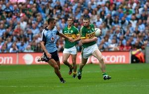Cahair O'Kane: County players will continue to hold the power over CPA