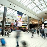 Flight cancellations threaten Christmas travel plans