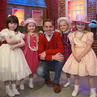 Video: Sneak peek of this year's The Late Late Toy Show