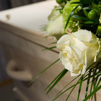 Vatican says no more scattering cremation ashes
