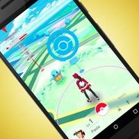 Pokemon Go prompts nine PSNI 'calls for service'