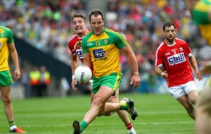 Anthony Molloy hails Michael Murphy as greatest Donegal player of all time
