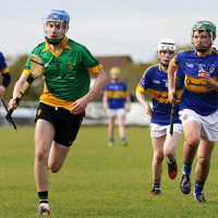 St Mary's targeting 30th Mageean Cup title in final with St Killian's, Garron Tower