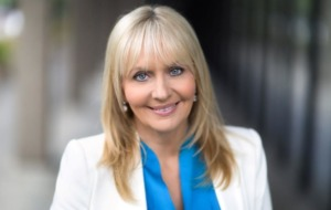 Miriam O'Callaghan answers 20 questions on health and fitness