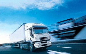 New £40m cash pot aimed at keeping transport companies trucking