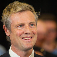 Zac Goldsmith resigns as Conservative MP in protest at Heathrow expansion decision