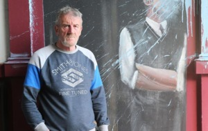 McGurk's Bar massacre relative calls for PSNI to accept 'bias' in inquiry by RUC