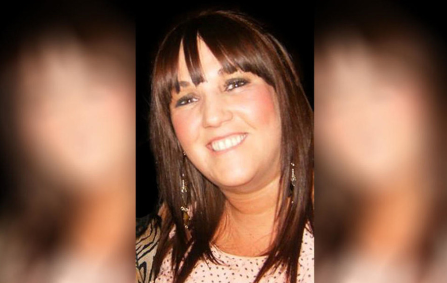 Only suspect in Jennifer Dornan murder on life support following drugs overdose