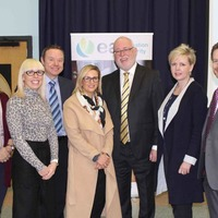 Education Authority launches strategic review of nursery education in special schools