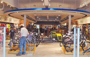 300 jobs hang in the balance at Chain Reaction Cycles
