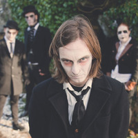 Noise Annoys: Soundtrack your Halloween with Cadaver Club, Sister Ghost and Junk Drawer