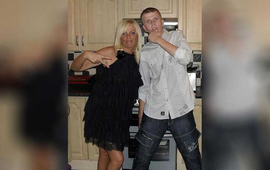 Inquest into death of aspiring footballer and chef fixed for November