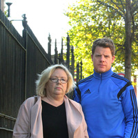 Verdict in Manus Deery inquest after final submissions next month