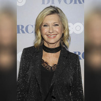 Olivia Newton John and Billy Bragg to top bill at Celtic Connections festival