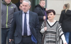 Coroner in 'caffeine pills' case pledges hospital visit to check recommendations