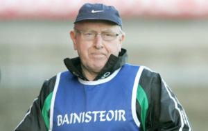 Bookies not always right - Cargin boss John Brennan