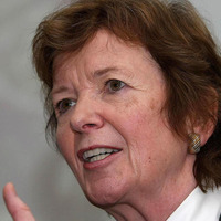 Concerns raised over proposed Mary Robinson Centre in Co Mayo