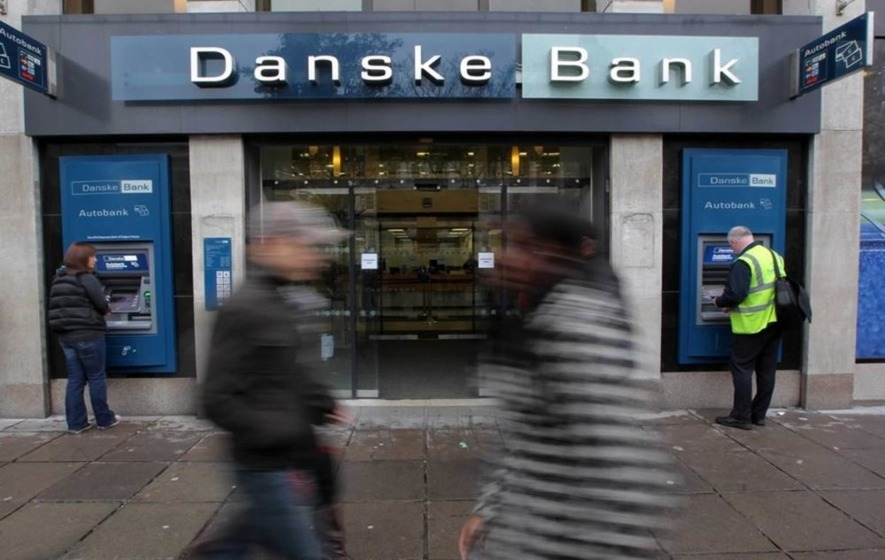 Danske pankki