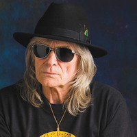 Atlantic Sessions music festival to honour memory of Henry McCullough